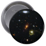 An Eclectic Mix of Galaxies Buttons