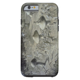 An Elfin Dance by Night, illustration from 'In Fai Tough iPhone 6 Case