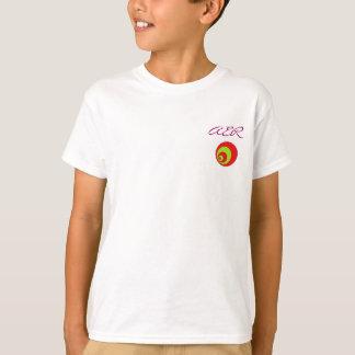an enchanting relevation T-Shirt