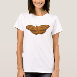 An Ethereal Butterfly T-Shirt