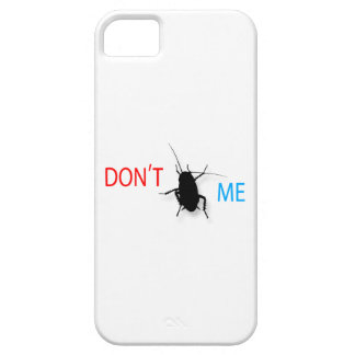 An expressive striking image slogan for an i Phone iPhone SE/5/5s Case