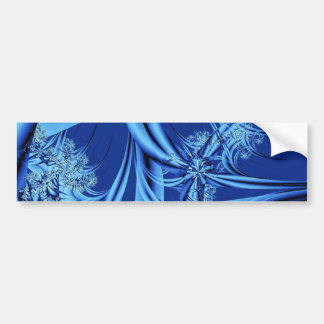 an-icy-blue-fractal-1302998308AtB Bumper Stickers