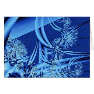 an-icy-blue-fractal-1302998308AtB Tarjetas