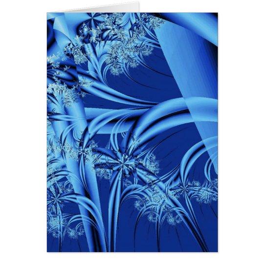 an-icy-blue-fractal-1302998308AtB Card