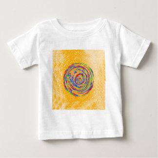 AN IDEA AD INFINITUM BABY T-Shirt