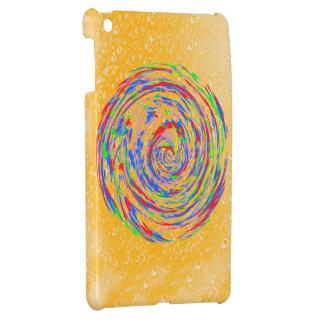 AN IDEA AD INFINITUM iPad MINI COVER