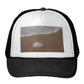 An Image From A dream Hats