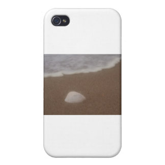 An Image From A dream iPhone 4/4S Cases