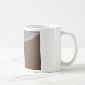 An Image From A dream Classic White Coffee Mug