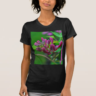 An Improbable Romance T-Shirt