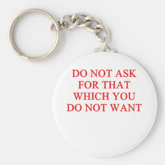 an inspirational success proverb basic round button keychain