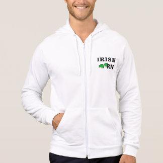 An Irish RN T Shirt
