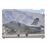 An Italian Air Force AMX fighter Case For The iPad Mini