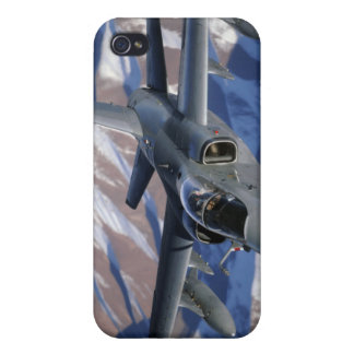 An Italian AMX disconnects iPhone 4 Cover