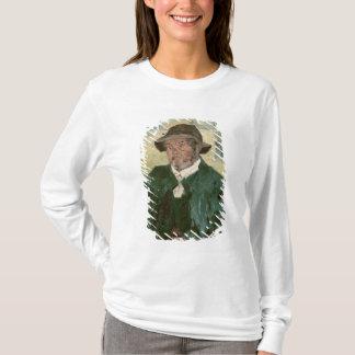 An Old Man, Celeyran, 1882 T-Shirt
