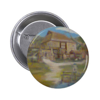 An Old Mill Button
