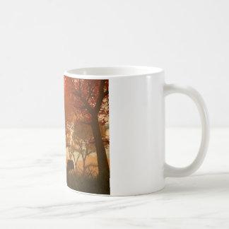 An Ordinary Vue Coffee Mugs
