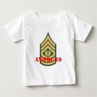 an prc csm baby T-Shirt