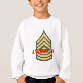 an prc e9 sweatshirt