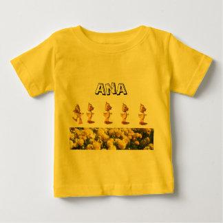 Ana Baby T-Shirt