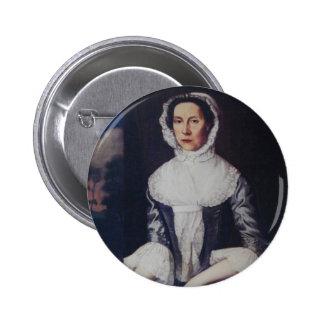 Ana Diggs Graeme I Pin