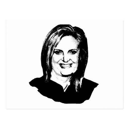 Ana Romney.png Postales