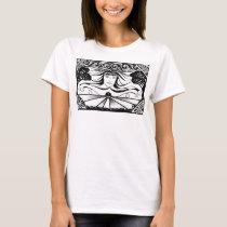 Ána T T-Shirt