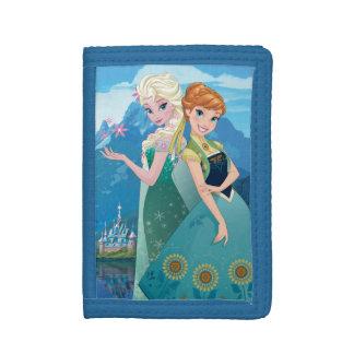 Ana y Elsa el | mi hermana me ama