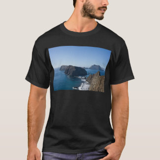 Anacapa Island 2 T-Shirt
