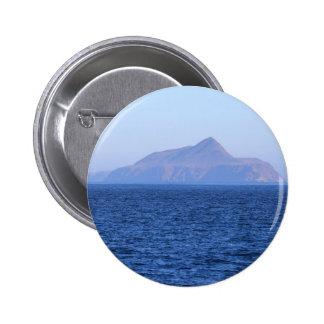 Anacapa Island Buttons