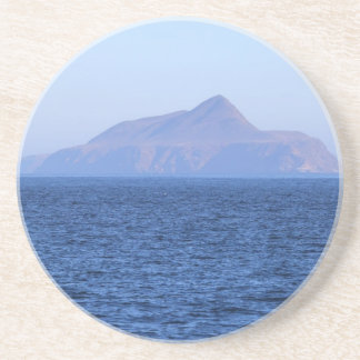 Anacapa Island Coaster