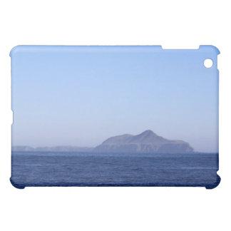 Anacapa Island iPad Mini Covers
