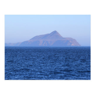 Anacapa Island Post Cards