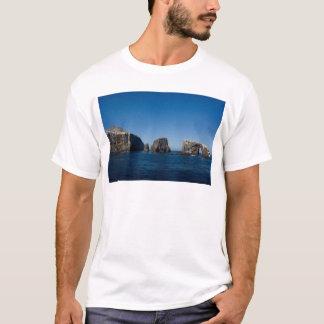Anacapa Island T-Shirt
