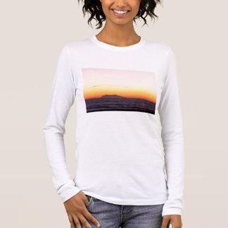 Anacapa Sunset Long Sleeve T-Shirt