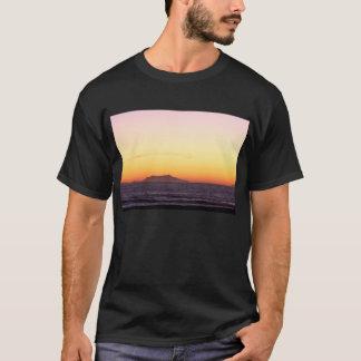 Anacapa Sunset T-Shirt