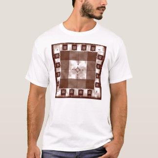 Anachronism Playmat T-Shirt