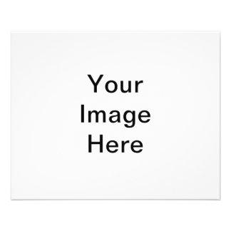 """Añada el logotipo del texto de la imagen aquí folleto 4.5"""" x 5.6"""""""