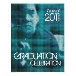 Añada la clase de la foto de la invitación 2011