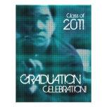 Añada la clase de la foto de la invitación 2011 Sc