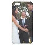 ¿Añada la foto? Caso del iPhone del día de boda 4/