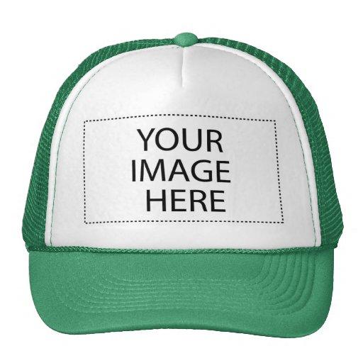Añada su imagen o texto aquí - modificado para req gorras de camionero