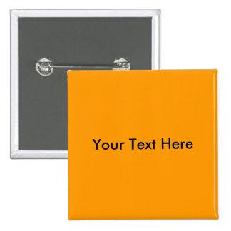 Añada su imagen o texto aquí pin cuadrado