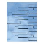Añada su postal del árbol de familia