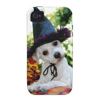 Añada su propia foto en el caso del iPhone 4 4S iPhone 4 Carcasa