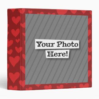 Añada su propia foto y modelo