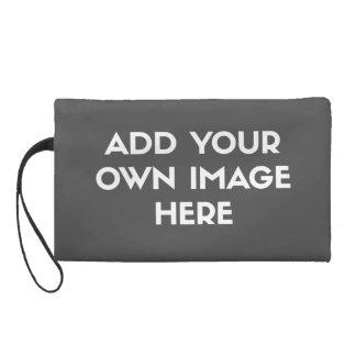 Añada su propia imagen/foto