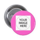 Añada su propia imagen o texto - Custo… - Modifica Pin