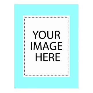 Añada su propia imagen o texto - modificado para tarjeta postal