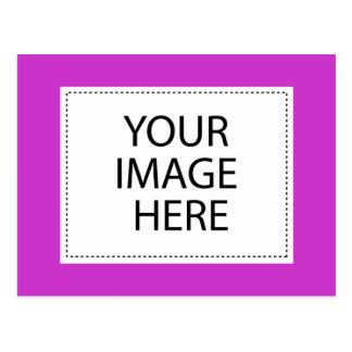 Añada su propia imagen o texto - modificado para postales
